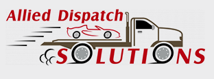 Metro Motor towing and recovery services are compatible with Allied Dispatch Solutions.