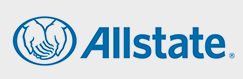 Metro Motor local towing is a contracted partner of Allstate.