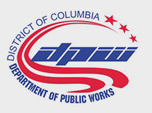 Department of Public Works
