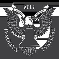 BellFest