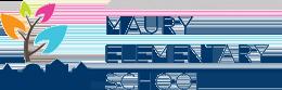 Maury Elementary (Dean's List Sponsorship)