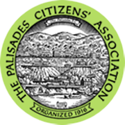 Palisades Citizens Assoc.